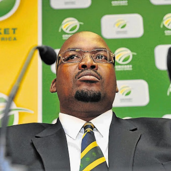 Cricket SA board positions take a nasty turn as members turn on each other