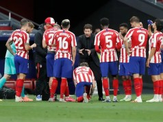 Atletico Madrid1