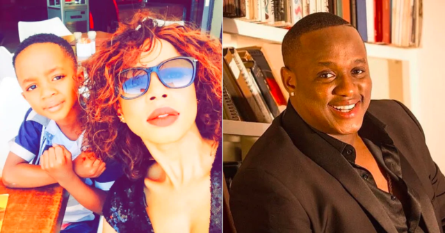 Kelly-Khumalo-and-Jub-Jub3