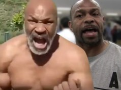mike-tyson-roy-jones-jr
