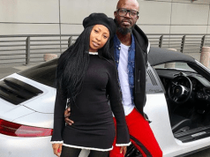 Enhle-Mbali-and-DJ-Black-Coffee