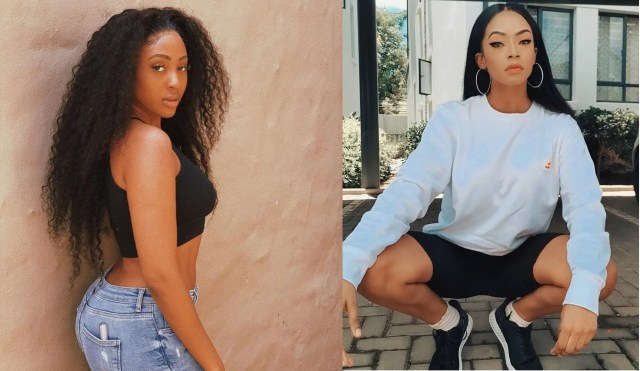 Rouge-and-Nadia-Nakai