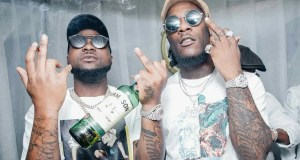 davido-burna-boy-