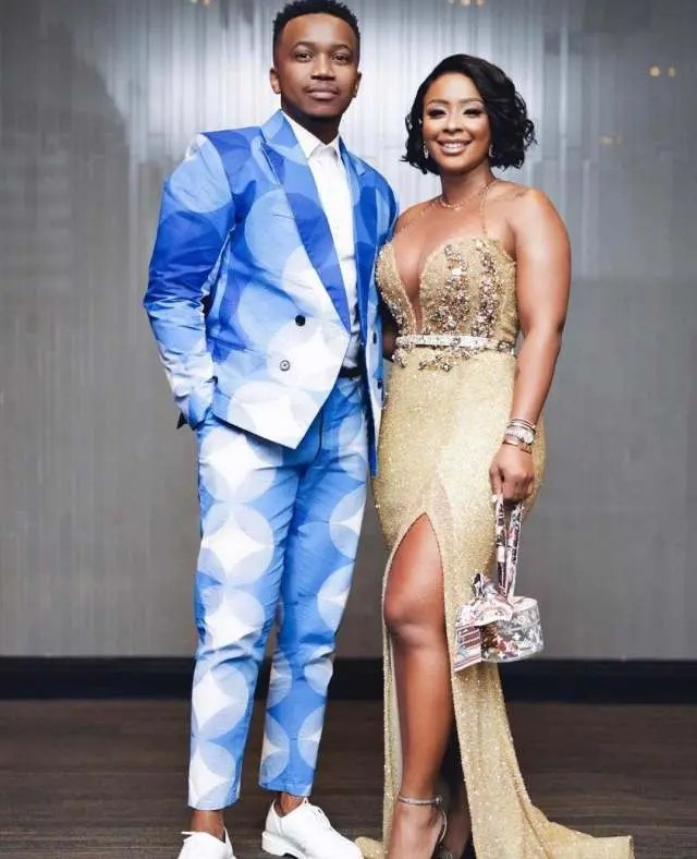 Boity-sends-a-sweet-Birthday-message-to-the-Love-of-her-life2