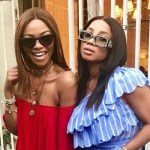 Bonang-Matheba-long-lost-twin3