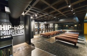 South African Hip Hop museum1