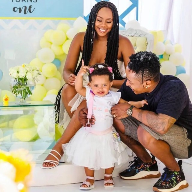 Bontle Modiselle and Priddy Ugly1