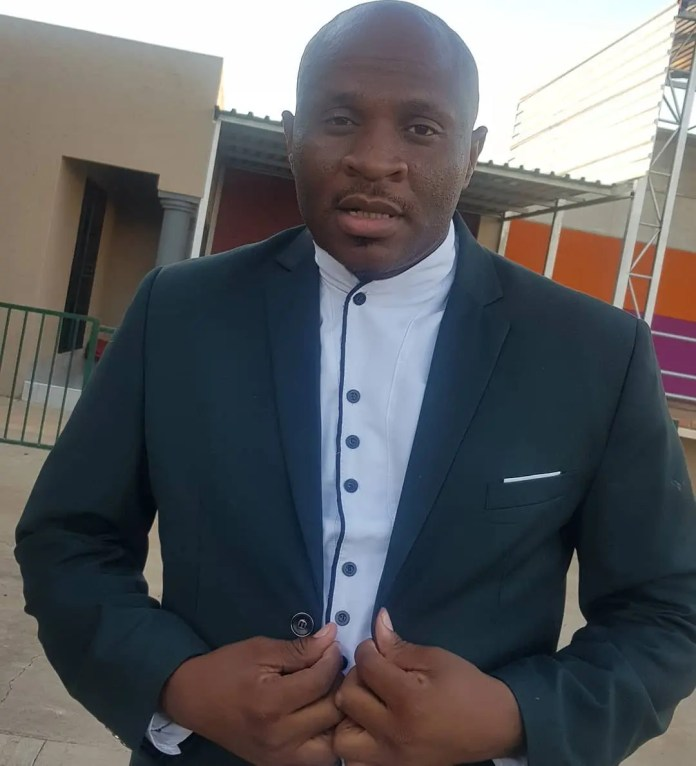 Dr Malinga rubbishes death rumours
