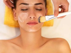 benefits of using eggs for facial treatment
