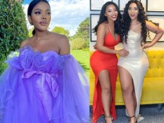 Londie-London-Faith-Nketsi-and-Kim-Kholiwe2