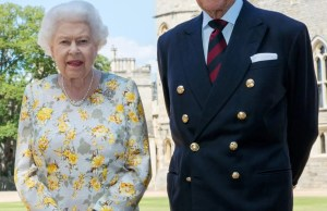 Queen-Elizabeth-and-Prince-Philip