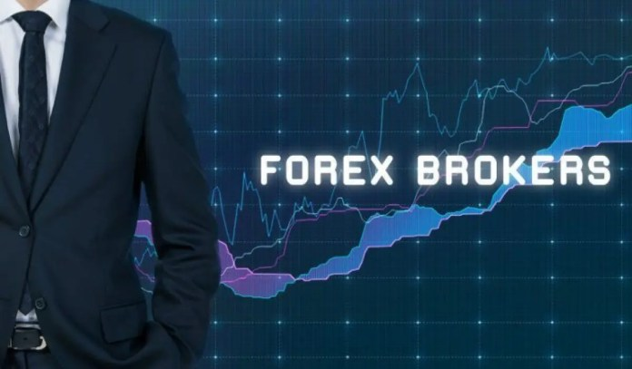 7 Best Regulated Forex Brokers in South Africa