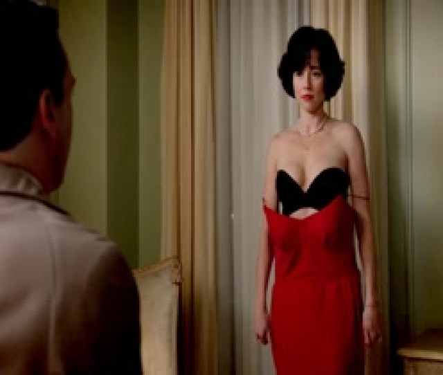 Linda Cardellini In Mad Men S06e07 Celebs Nude World Nude Videossex Tapes And More
