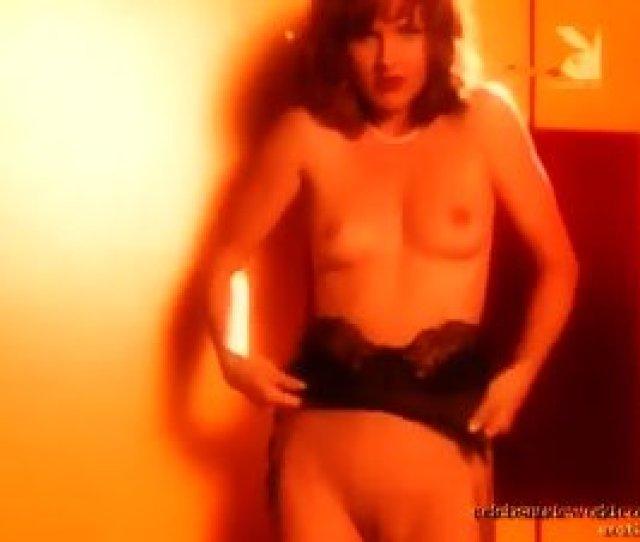 Paula Carvalho Playboy Girls Of The Internet