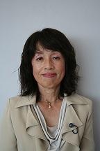 「徳弘美津子」の画像検索結果