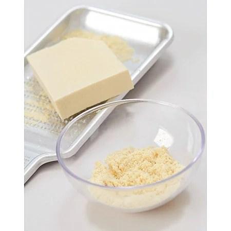 粉豆腐ダイエット
