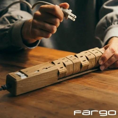 FargoTAPKINGシリーズ