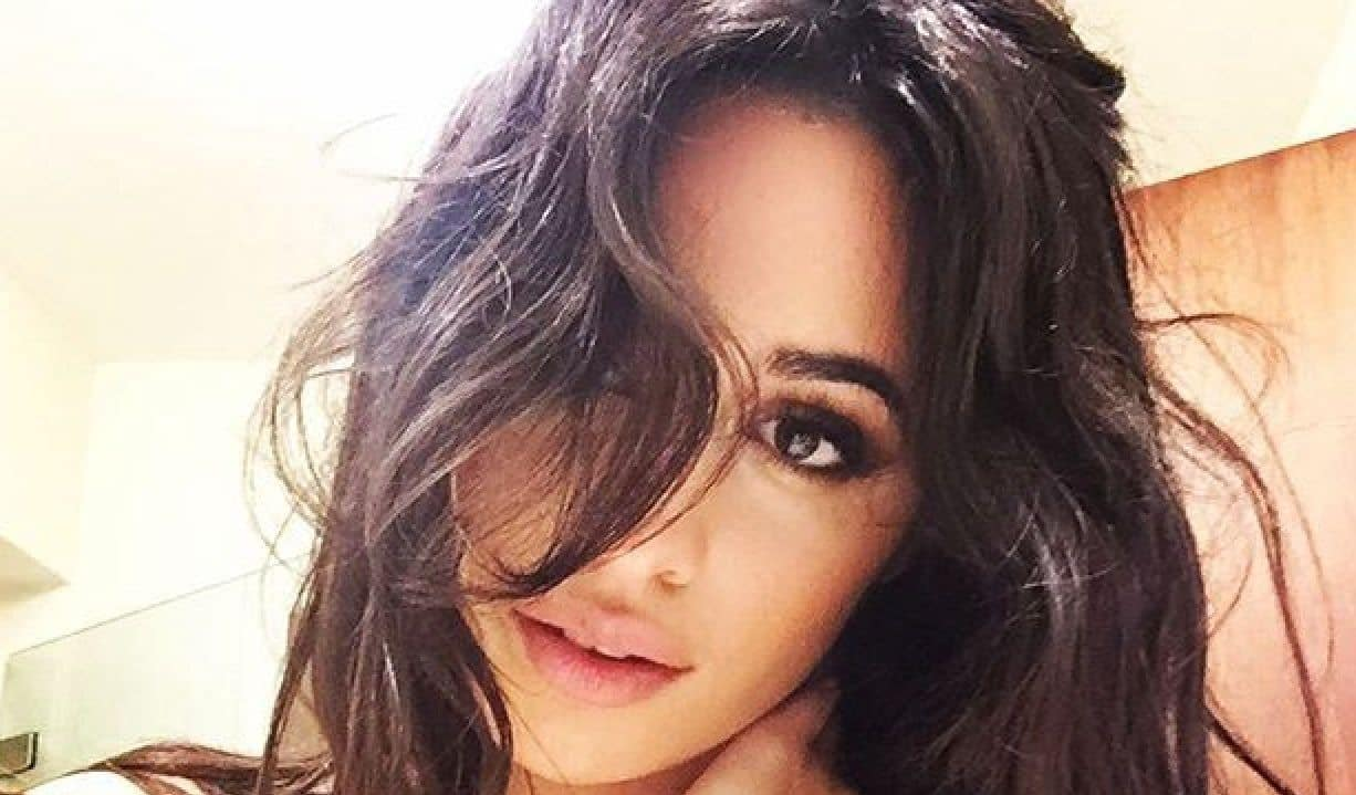 Watch Online | Camila Cabello Nude *LEAKED* Photos