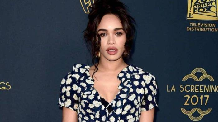 Cleopatra Coleman Height, Weight, Age, Wiki, Biography, Net Worth, Facts