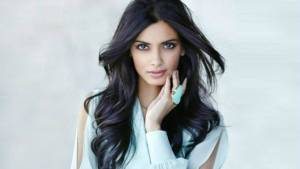 Diana Penty Height, Weight, Age, Wiki, Biography, Net Worth, Facts