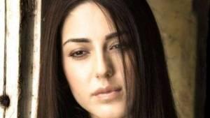 Farah Karimaee Biography, Age, Height, Wiki, Husband, Family, Profile