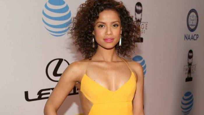 Gugu Mbatha-Raw Height, Weight, Age, Wiki, Biography, Net Worth, Facts