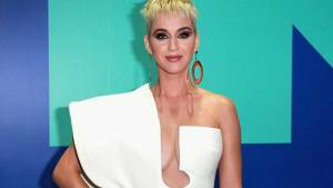 Katy Perry Height, Weight, Age, Wiki, Biography, Net Worth, Facts