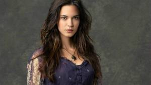 Odette Annable Height, Weight, Age, Wiki, Biography, Net Worth, Facts