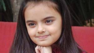 Ruhanika Dhawan Biography, Age, Height, Wiki, Parents, Family, Profile