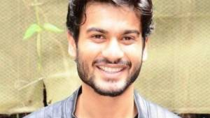 Sunny Kaushal Biography, Age, Height, Wiki, Girlfriend, Family