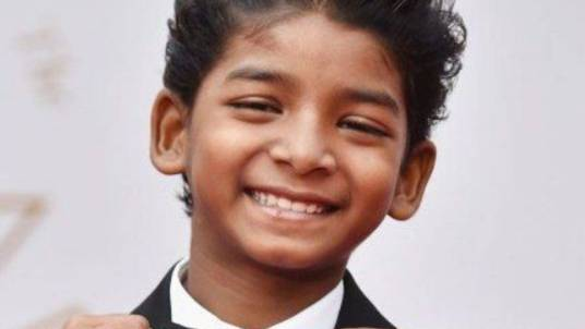 Sunny Pawar Biography, Age, Height, Wiki, Parents, Family, Profile