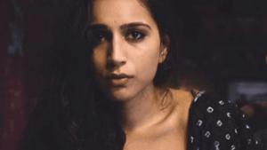 Zoya Hussain Wiki, Age, Height, Boyfriend, Husband, Family, Biography