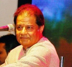 Anup Jalota Biography, Age, Height, Wiki, Wife, Family, Caste, Profile