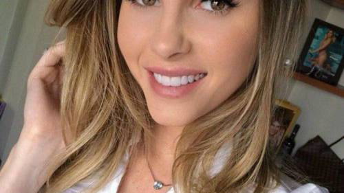 Bárbara Evans Height, Weight, Age, Wiki, Biography, Facts