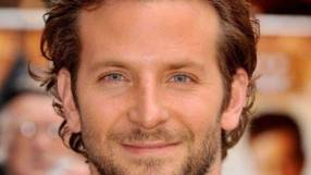 Bradley Cooper Height, Weight, Age, Biography, Wiki, Salary, Wife, Family