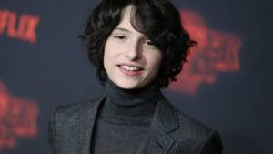 Finn Wolfhard Height, Weight, Age, Wiki, Biography, Net Worth, Facts