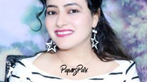 Honeypreet Insan Biography, Age, Height, Wiki, Husband, Family, Profile