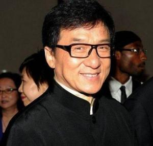 Jackie Chan Height, Weight, Age, Biography, Wiki, Salary, Wife, Family