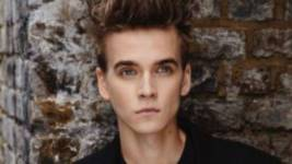 Joe Sugg Height, Weight, Age, Wiki, Biography, Net Worth, Facts