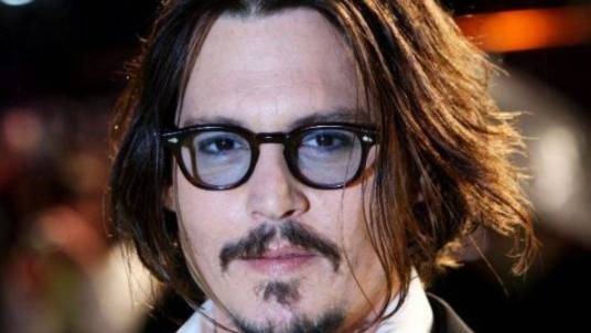 Johnny Depp Height, Weight, Age, Biography, Wiki, Wife, Family