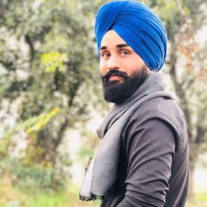 Jugraj Sandhu (Singer) Wiki, height, Age, Girlfriend, Wife, Caste, Biography