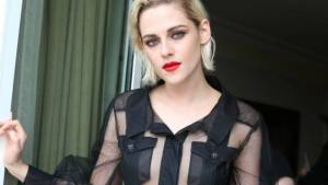 Kristen Stewart Height, Weight, Age, Wiki, Biography, Net Worth, Facts
