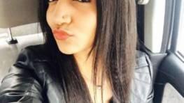 Kriti Verma Biography, Age, Height, Wiki, Boyfriend, Family, Profile