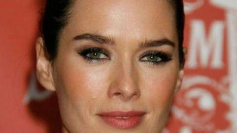 Lena Headey Height, Weight, Age, Biography, Wiki, Husband, Family