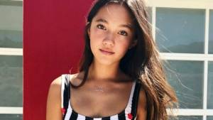 Lily Chee Height, Weight, Age, Wiki, Biography, Net Worth, Facts