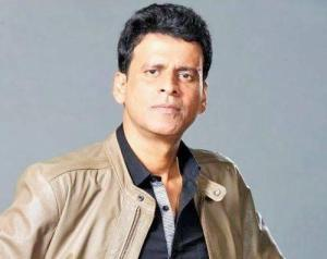 Manoj Bajpayee Biography, Age, Height, Wiki, Salary, Wife, Family, Profile
