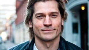 Nikolaj Coster-Waldau Height, Weight, Age, Biography, Wiki, Wife, Family