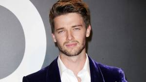 Patrick Schwarzenegger Height, Weight, Age, Wiki, Biography, Net Worth, Facts