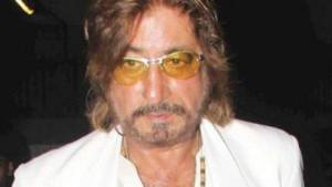 Shakti Kapoor Biography, Age, Height, Wiki, Wife, Children, Family