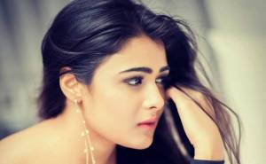 Shalini Pandey Height, Weight, Vital Stats, Age, Wiki, Biography, Facts